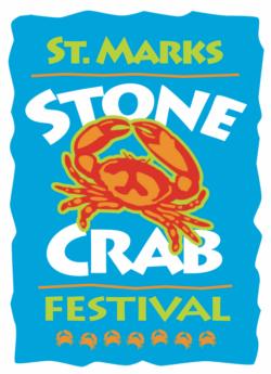 St. Marks Stone Crab Festival