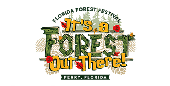 Florida Forest Festival