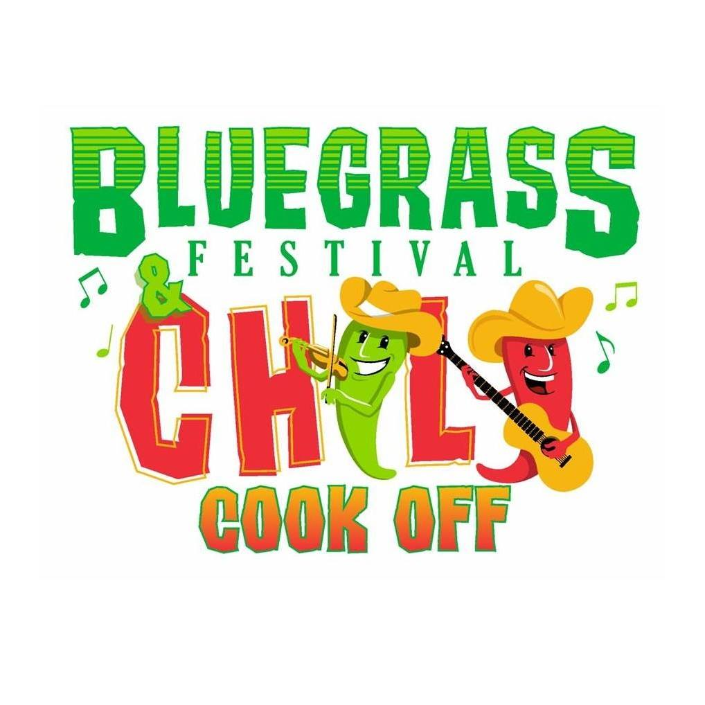 Florida State Bluegrass Festival