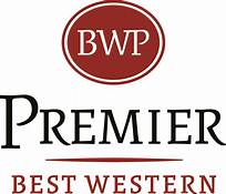 Coming Soon!  Best Western Premier Hotel in Fanning Springs, Florida
