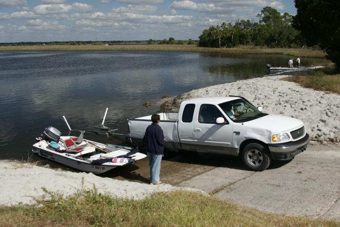 Big Bend Road Trip, Part 2: Natural North Florida--Suwannee Town to Panacea