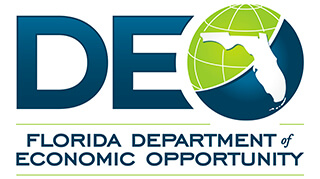 Florida Department of Economic Opportunity