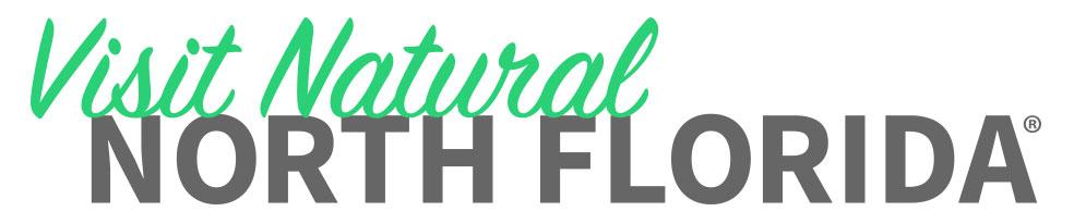 two hawk hammock   visit natural north florida  rh   naturalnorthflorida